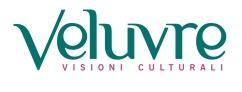 Il visionario è l'unico vero realista - Federico Fellini